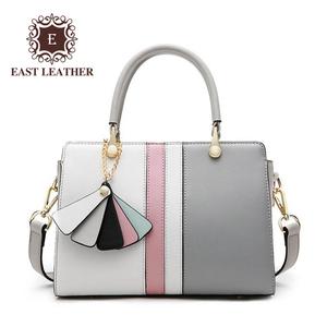 34bb16f67ec1 China name hand bags wholesale 🇨🇳 - Alibaba