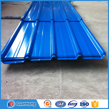 Low cost building material sheet metal roofing price buy for Low cost roofing materials