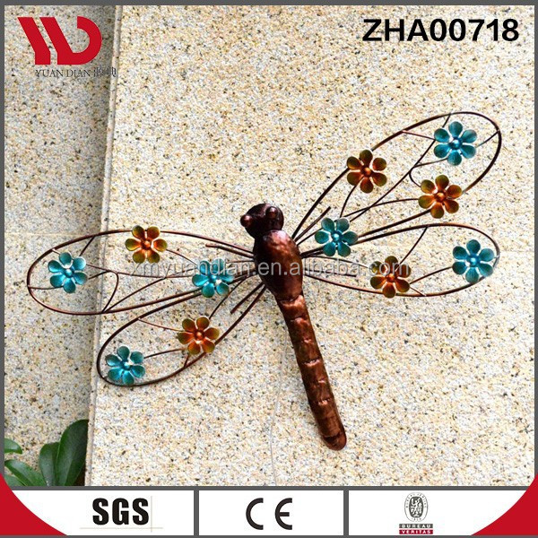 Dragonfly Wall Decor metal dragonfly wall decor, metal dragonfly wall decor suppliers
