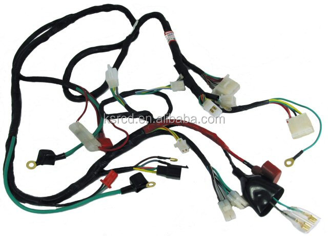 gy6-scooter-wire-harness-100-174-5.jpg