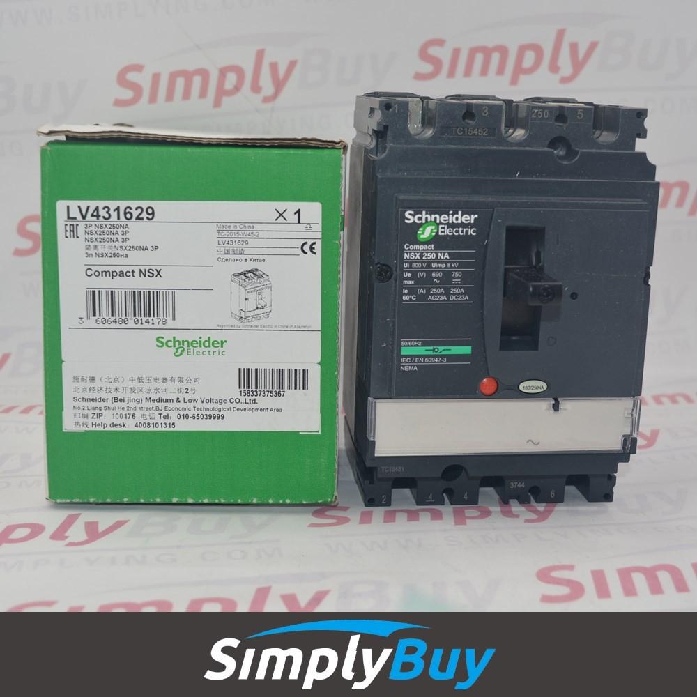 3 Phase Mcb Idpna C 40a 4.5ka - Buy Idpna C 40a 4.5ka,3 Phase Mcb ...