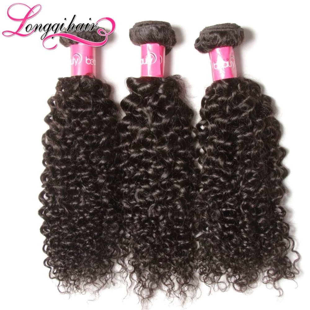 Wholesale different types natural blonde afro virgin mongolian wholesale different types natural blonde afro virgin mongolian kinky curly hair weave 7a pmusecretfo Choice Image