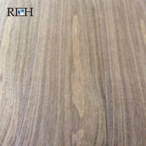 HDF/MDF furniture door skin used for furniture in sri lanka