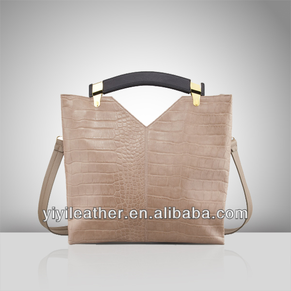 V636 women's handbags crocodile bags, elegance women's handbags bags, designer elegance women's handbags bags