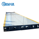 tanita digital scale Truck scale factory export