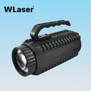 White Laser Searching Light/Long-range searching light/Marine searching light