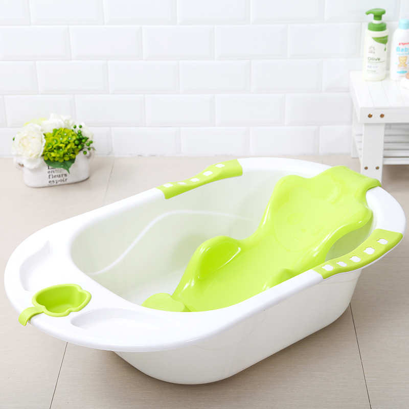 Baby Bath, Baby Bath Suppliers and Manufacturers at Alibaba.com