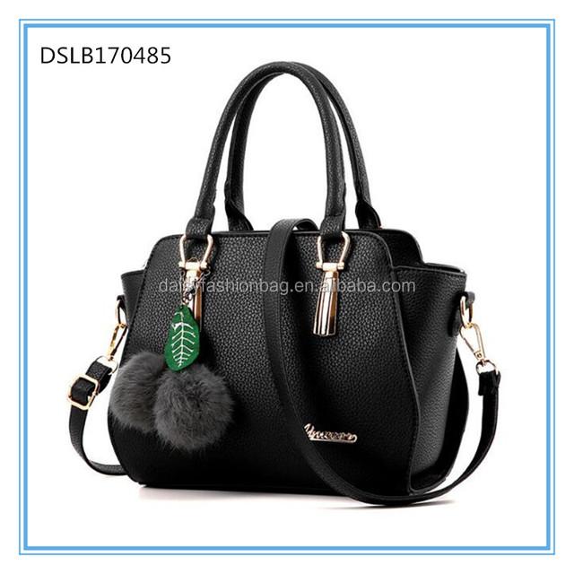 ae71e5c45774 angel leather ladies handbag Yuanwenjun.com