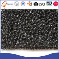 High quality Aquarium Bio filter sponges / foam sponge water filter with 25 PPI