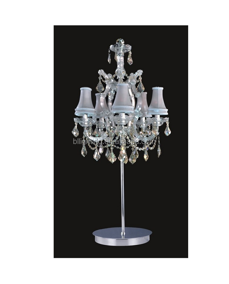 Crystal candelabra centerpieces wholesale crystal candelabra crystal candelabra centerpieces wholesale crystal candelabra centerpieces wholesale suppliers and manufacturers at alibaba aloadofball Gallery