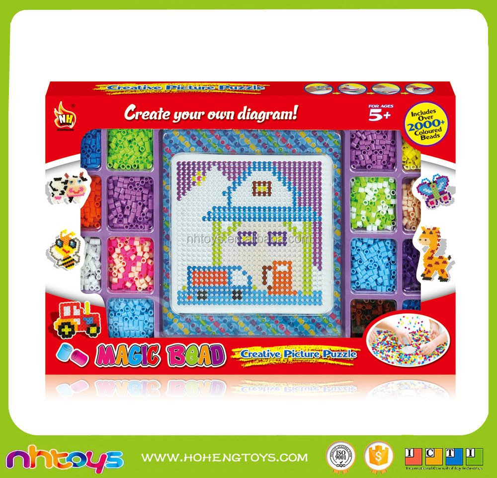magic beadvilla series buy brain beadpuzzle of beaddiy bead product on alibabacom - Create Your Own Diagram