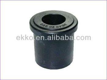 Ub40-28-333 Spring Shackle Rubber Bush Manufacturer For Mazda Car ...