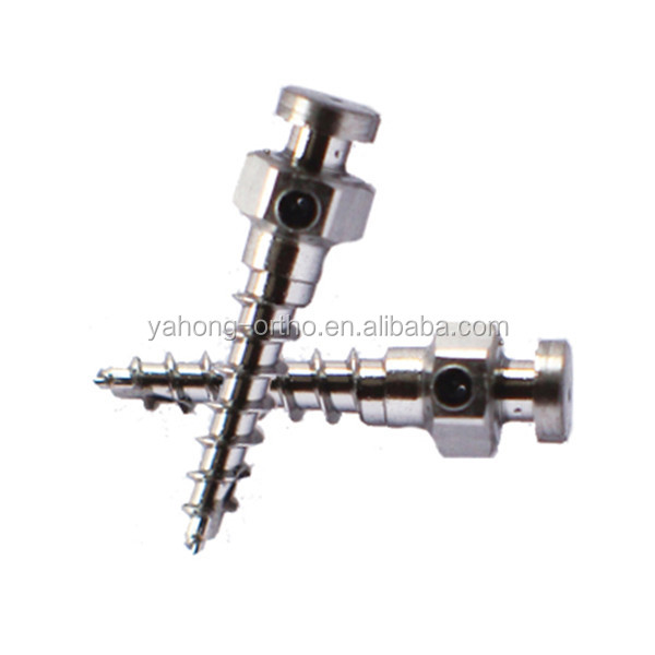 ortho Dental product orthodontic implant micro screw