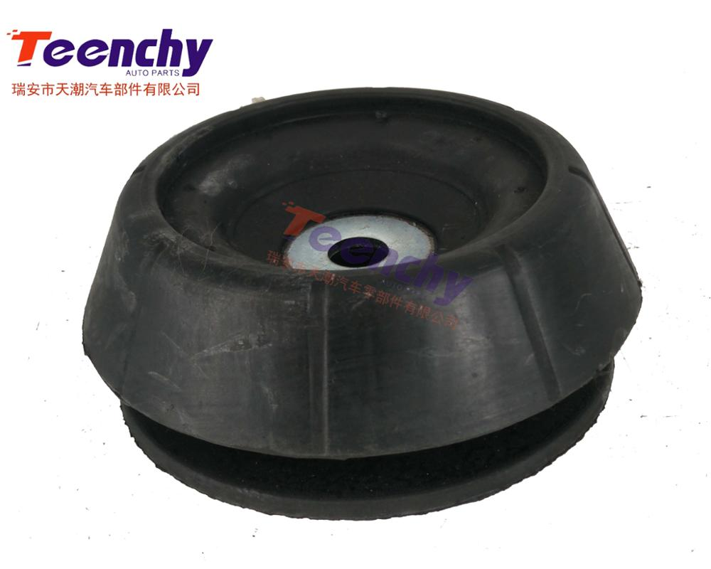 AUTO RUBBER PARTS SUSPENSION STRUT SUPPORT MOUNTING 0344525 90538936 904915 90468554 FOR OPEL