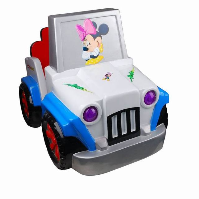 GM57 used cars for sale in dubai children new products unblocked games kiddie rides