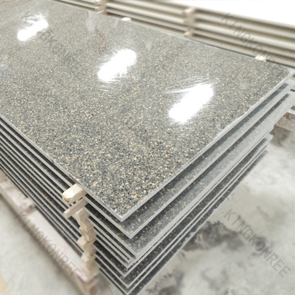 Acrylic casting resin acrylic solid surface slab for bathroom wall