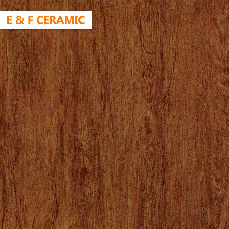 Interlocking Removable Wooden