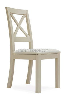 Morden Handle Back Adjule Chair Wooden Dining Room Parts Modern