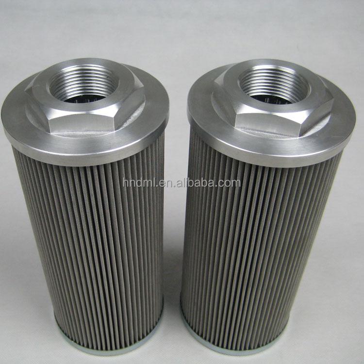 Filtro lavoro idraulico Donaldson p551551