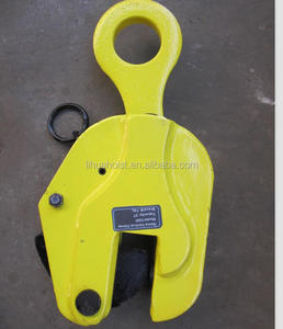 hot sales lifting clamps
