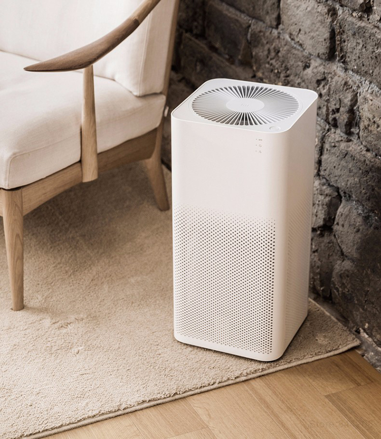 Promotional Price xiaomi sterilizer commercial outdoor mi air purifier