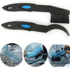 Hot Cleaning clean Brush arrival Cycling Bike Bicycle Chain Set Tool outdoor Sports New Arrival