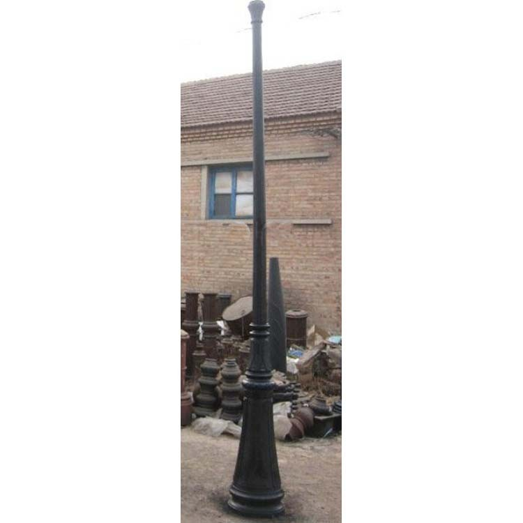 Garden Lighting Pole Light Garden Lighting Pole Light Suppliers