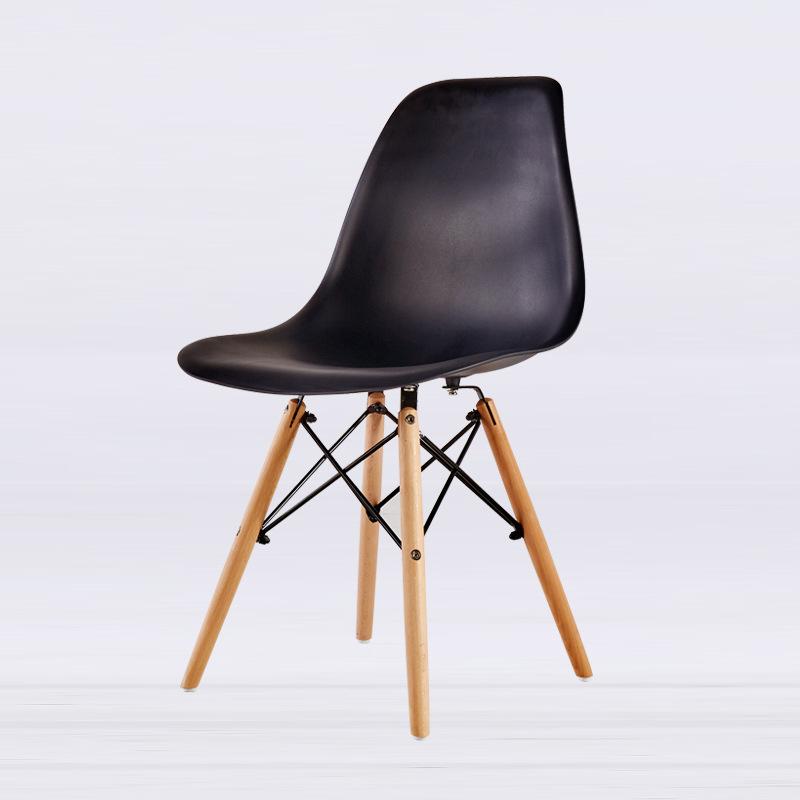Fabbrica Sedie Plastica Impilabili.Sedie In Plastica Sovrapponibili All Ingrosso Acquista Online I