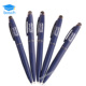 Promotion personalize ballpoint pen small gifts for customers stylus pen bulk refill ball pen