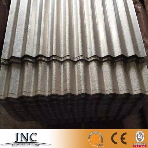 galvanized sheet metal fence panel galvanized sheet metal fence panel suppliers and at alibabacom