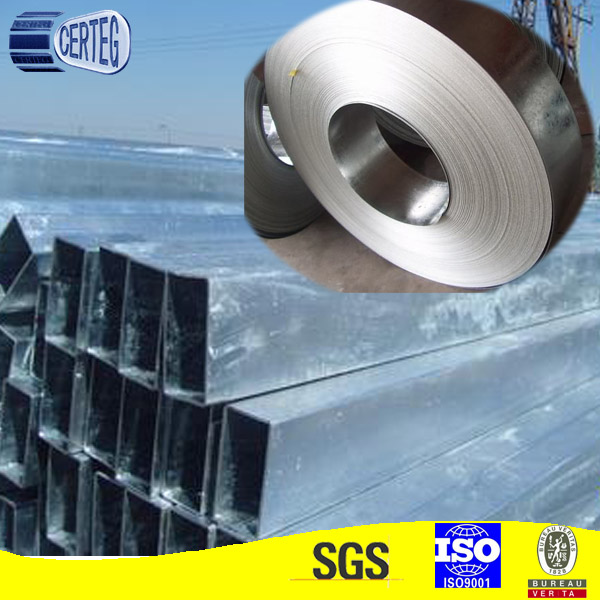 raw steel, cheap square tube and pipe, thin wall steel tubing sizes