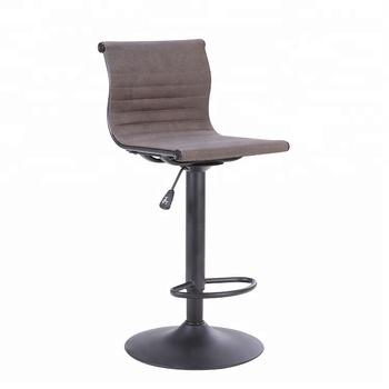 For Office Comfortable Low Back Executive Office Leather Swivel Chair