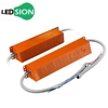 Factory Directly Selling 8W 16W 25W led emergency driver for led emergency light rechargeable battery