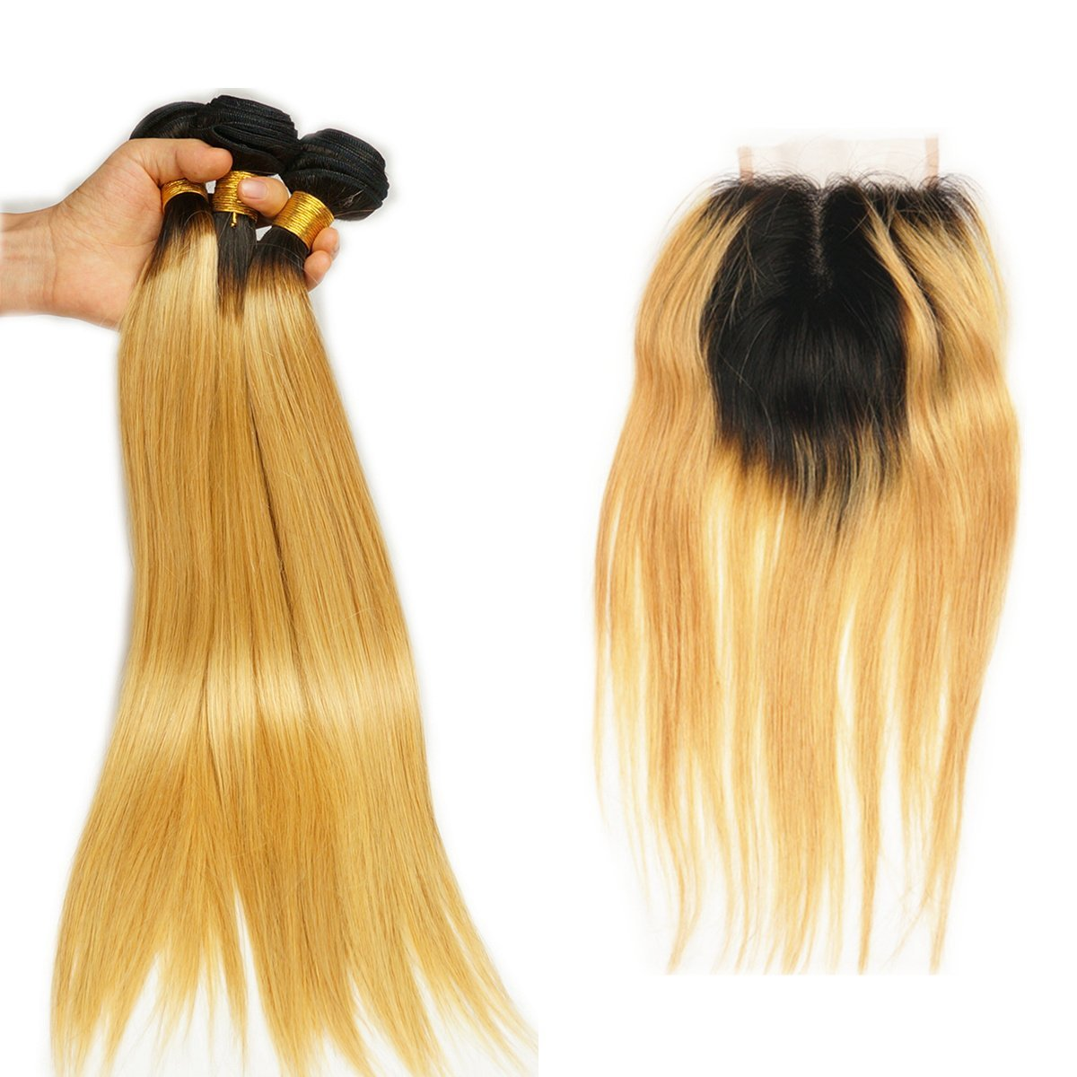 Cheap Pictures Sew Weaves Find Pictures Sew Weaves Deals On Line At