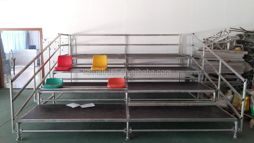 palestra coperta gradinate mobili tribuna-Esposizione del fascio-Id ...