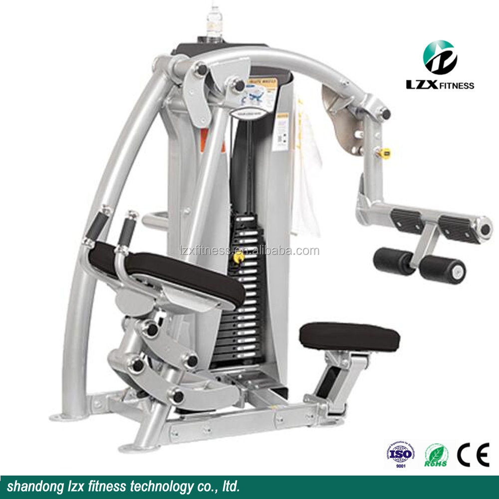 LZX-5015 bodybuilding crossfit material/commercial gym equipment made in China