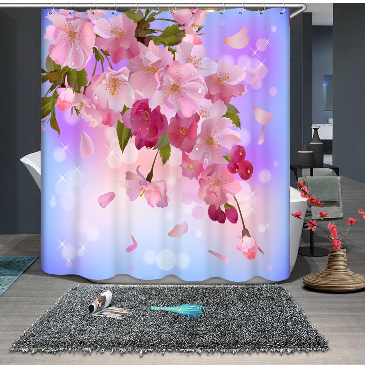 Venta al por mayor cortinas para ventanas de baosCompre online los