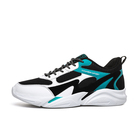 Wholesale price men sneakers leather fashion casual sport shoes men