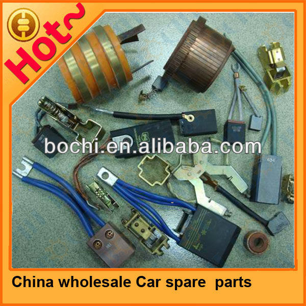 wholesale used auto spare parts sharjah