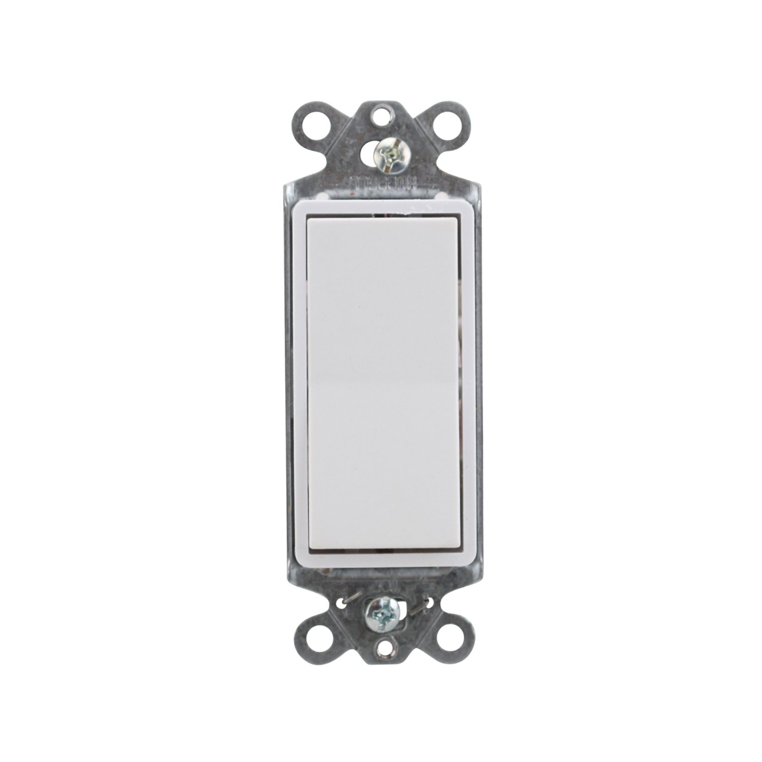 Cheap Hubbell Switch, find Hubbell Switch deals on line at Alibaba.com