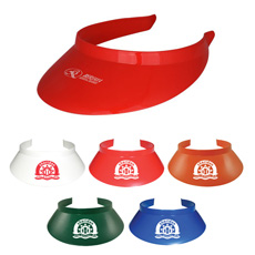 बच्चों के खेल नवीनता खेल उच्च गुणवत्ता रस्सी मिनी लोचदार गेंद को पकड़ने प्लास्टिक OEM विज्ञापन लोगो मुद्रित चप्पू लड़ाई