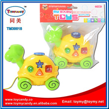 alibaba china <span class=keywords><strong>shantou</strong></span> <span class=keywords><strong>chenghai</strong></span> <span class=keywords><strong>speelgoed</strong></span> licht verlichting geanimeerde muzikale cartoon plastic schildpad <span class=keywords><strong>speelgoed</strong></span>