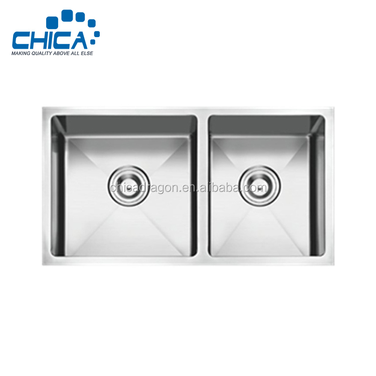 High Quality Small Radius Corner Kitchen Sink Clips - Buy Kitchen  Sink,Kitchen Sink Clips,Corner Kitchen Sink Clips Product on Alibaba.com