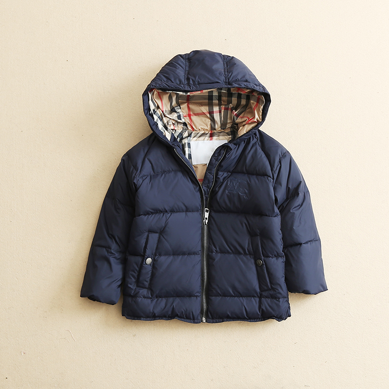Popular Kids Designer Winter Coats-Buy Cheap Kids Designer