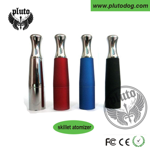 cloud pen top g17 dry herb atomizer ego dry herb 510 atomizer