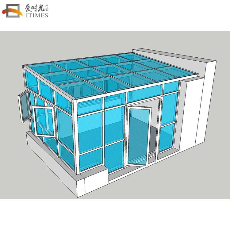 flachdach kosten stunning einzigartig aufbau flachdach garage zu with flachdach kosten trendy. Black Bedroom Furniture Sets. Home Design Ideas