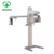 MY-D044C Medical Panoramic dental x-ray unit