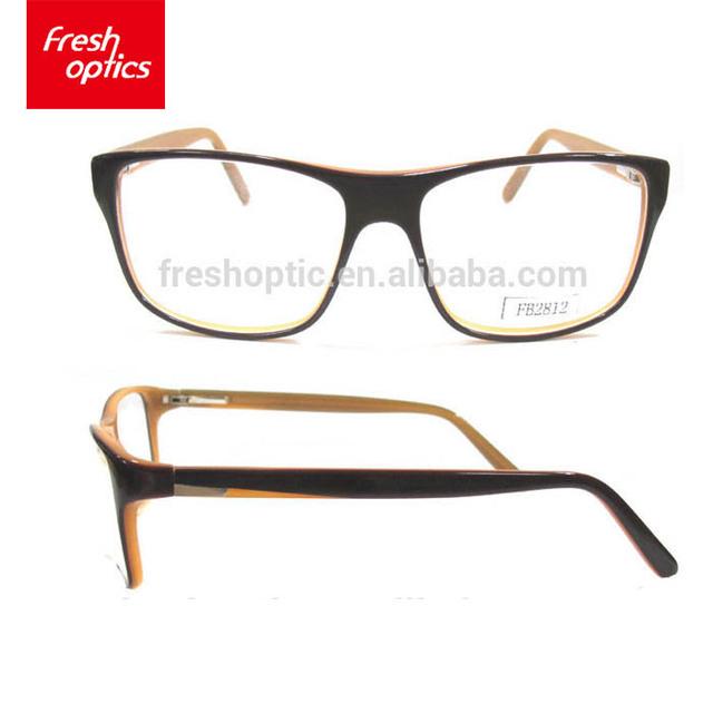 cadde45a6c19 Wholesale high quality fancy german eyeglass frames price