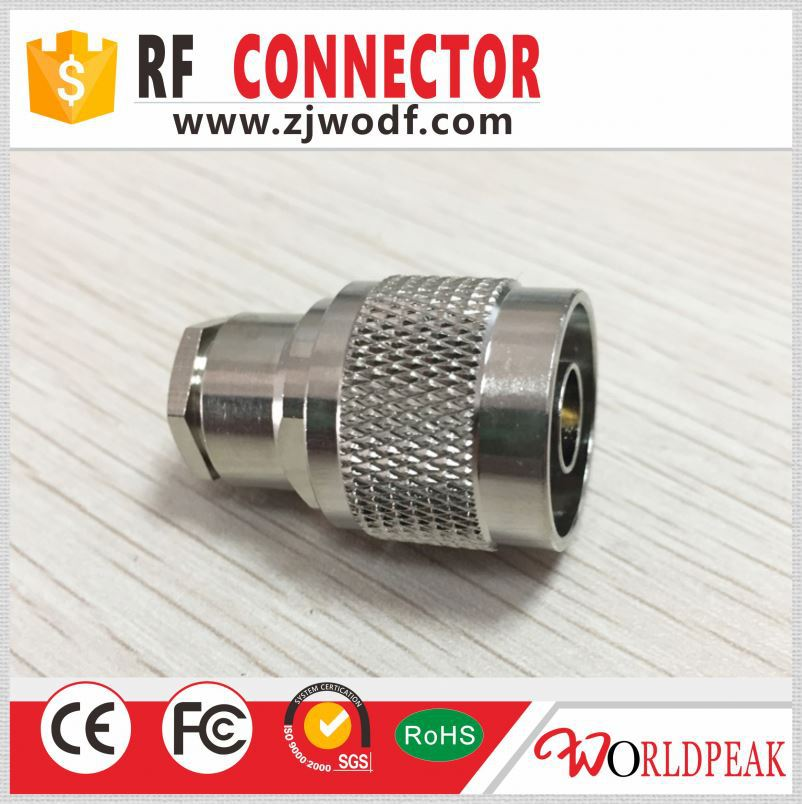 china hs code connector wholesale alibaba rh alibaba com CodeHS Answers HS Code List