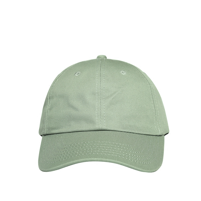 b12b2e61ff866 China cut hat manufacturers wholesale 🇨🇳 - Alibaba